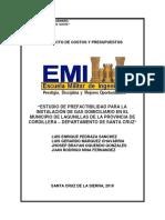 PROYECTO-DE-COSTOS FINALIZADO 3 AM 1 DE DICIEMBRE.docx