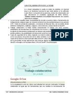 5 herramientas colaborativas para trabajar en la nube.docx