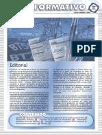 INFO_A10N01.pdf