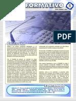 INFO_A10N02.pdf