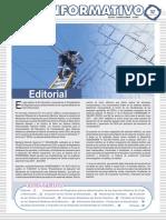 INFO_A11N03.pdf