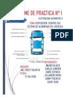 Informe-de-Práctica-N-1.docx