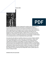 HISTORIA DE LA INQUISICIÓN EN EL PERÚ.docx