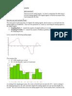 Intro-ADC.pdf