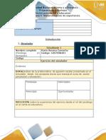 Anexo- Fase 5 - Sistematización de experiencia.docx