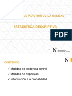 Estadística Descriptiva.pptx