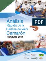 Analisis-Rapido-de-la-Cadena-de-Camaron.pdf