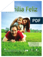 FamiliaFeliz.pdf