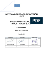 PETAR IZAJE DE PERSONAL.docx