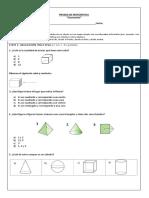 Prueba-Geometria-2D-y-3D-5-BASICO.docx