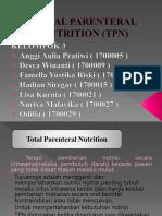 TPN FIX.pptx