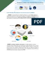 UHMWPE catalog.pdf