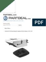 Basic Maint Res Aircon Split Unit | Air Conditioning | Building