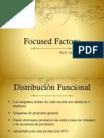 Presentación Focused Factory-2