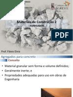 materiais de construção civil