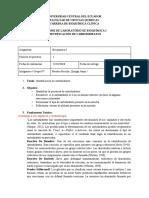 Copia de Identificacion de Carbohidratos