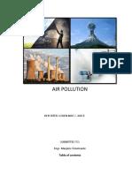 Air-Pollution-JARCE.docx