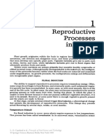 Copeland1999!1!16 Pages Reproductive Processes in Plants