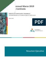 20192703_Plan_Mensual_Produccion_Marzo_2019_V01_Completa.pdf