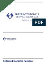 SF-0003-my2018.PDF