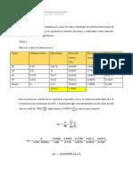 laboratorio-tamiz.docx