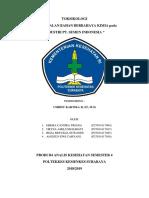 PT Semen Indonesia.docx