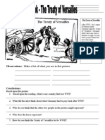 wwii pdn worksheets for World War Two