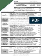 Resume-Abhyank.docx