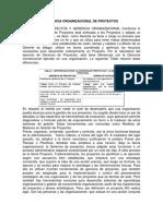 GERENCIA ORGANIZACIONAL DE PROYECTOS.docx