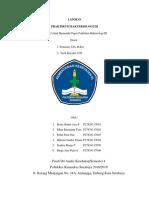 Kelompok A D4 analis kesehatan semester 4.docx
