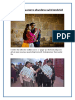 Marriage in Huancayo.docx