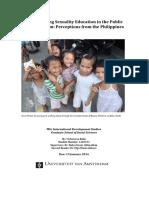 victoria-la-bella-6103332-final-thesis-ids-jan-19-2014.pdf