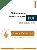 Guia Didactica 3-GP