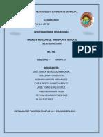 UNIDAD 4 INV. OP. TERMINADO 2.docx