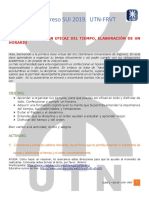 Clase 1  ORGANIZACI+ôN Y TIEMPO SUI 19.docx