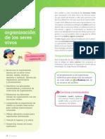organitzacion de los seres vivos.pdf