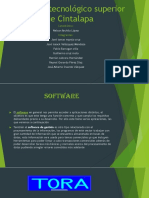 uso de software ARCHILA.pptx