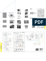 Hydraulic System Schematic 914-g PDF