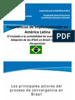 1. Open Event_A-3_Felipe P+®rez Cervantes (Spanish)