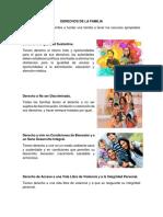 DERECHOS DE LA FAMILIA.docx
