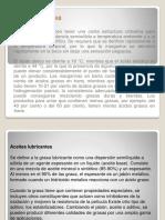 USOS DE LAS GRASAS.pptx