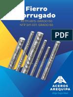 AA FierroCorrugado A615 (1)