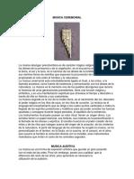 MUSICA CEREMONIAL.docx