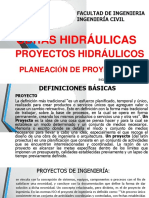 Proyectos-Hid-SUB.docx
