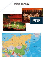 Asian Theatre.ppt