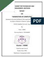 COMPUTER GENERATION.docx