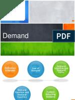 Demand-Lecture-1.pptx