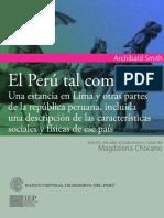 Archiblad-Smith_Peru_tal_como_es.pdf
