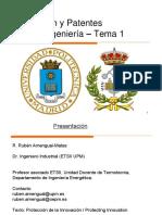 IPPI 2019 ETSII Tema 1.pdf