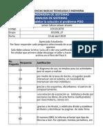 Respuestas_TallerInterpretacionDiagrama (1) (Autoguardado)